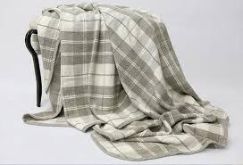 Купить качественный и дешевый плед в Украине можно в интернет магазине Smart-fox.com.ua