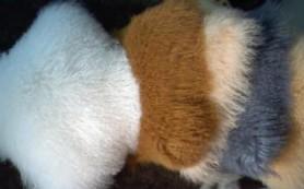 Онлайн магазин Старик Хоттабыч — это ковры высочайшего качества, подушки из овчины, гобелены по разумной цене