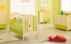 Интернет-магазин детской продукции — Kinder.zp.ua
