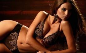 LunaRed – модное нижнее женское белье по доступной цене