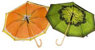 Зонты от Trade-City