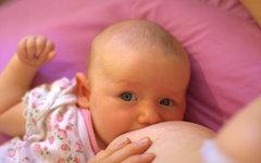 Алгоритмы решения желудочно-кишечных проблем у младенцев