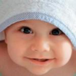 Лечим ребенка народными средствами: простые советы
