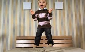 Приложение поможет родителям справиться с детским гневом