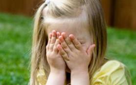 Дети родителей, получивших серьезные травмы, испытывают посттравматическое стрессовое расстройство