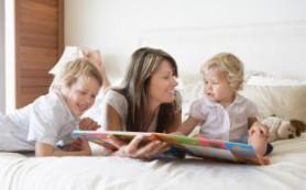 Как воспитывать ребёнка? Плюсы и минусы разных педагогических систем