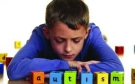 Дети с аутизмом будут учиться в обычных школах