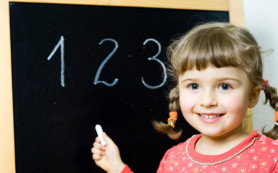 Как подготовить ребенка к учебному году?