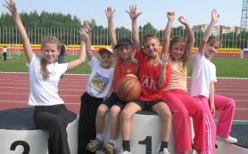 Ученые связали успехи в учебе с занятиями спортом