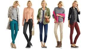 Яркая и модная одежда от СТИЛЯГ