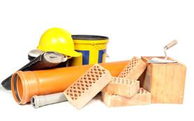 Онлайн магазин строительных материалов Стройбум приглашает всех к сотрудничеству на выгодных условиях