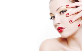 Будь стильной и модной с салонами «Аида»