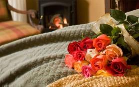 Практические советы для мужчин: Как порадовать свою любимую?