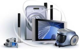 Интернет магазин «А-Техно»