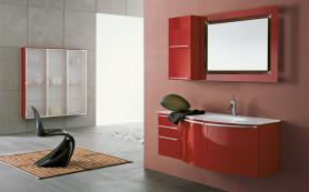 «Сантехико» – лучшая мебель и аксессуары для кухни и ванной по разумной цене