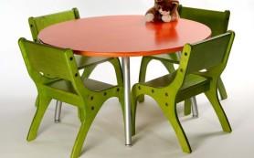 Отличный вариант для выбора качественной мебели