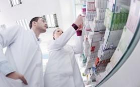 Росздравнадзор усилит контроль за качеством вакцин и лекарств для детей