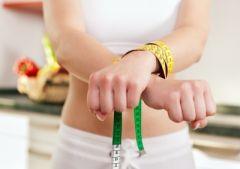 Как определить расстройства пищевого поведения у подростка