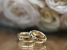 Заключать брак после рождения ребенка нужно в определенное время