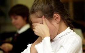 Если ребенок боится сверстников: советы психолога