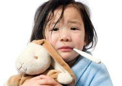 Смартфон убережет детей от передозировки лекарствами