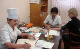 В детских больницах Москвы заработают мобильные библиотеки
