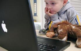 Воспитанием российских детей займутся интернет-провайдеры