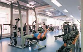 «Fitness Class» — залог гармонии души и тела
