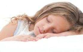 Что делать, если ребенок быстро утомляется?