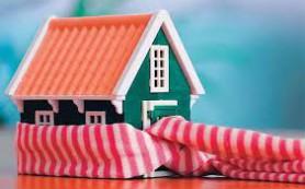 Как отапливать дом без использования газа