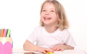 Как воспитать оптимиста в ребенке