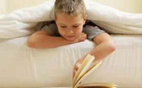 Самостоятельно принять решение: право или роскошь для ребенка