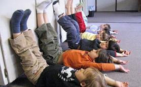 Дыхательная гимнастика для детей: советы экспертов