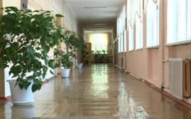Более 70% школ Смоленского региона готовы к новому учебному году