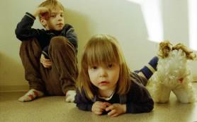 Что делать с детскими провокациями