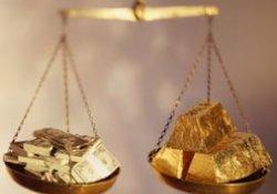 Ожирение у детей: за похудение родителям платят золотом