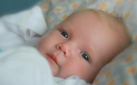 Американские медики не рекомендуют рожать в воде