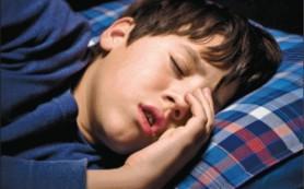 Аденотонзиллэктомия у детей может привести к ожирению
