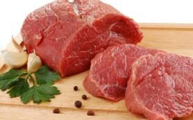 Как правильно выбирать и хранить мясо