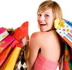 Выгодные и удобные покупки