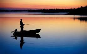 Товары для рыбалки и туризма высшего качества