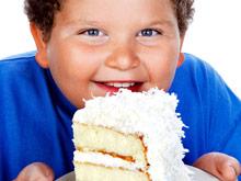 Ожирение увеличивает риск развития гипертонии у детей и подростков