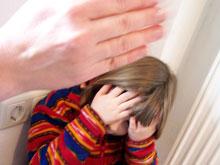 Детская травма провоцирует развитие ожирения