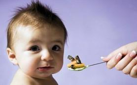 Детский риск астмы растет при курящих отцах