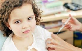 Антипсихотики могут быть связаны с развитием диабета 2 типа у детей