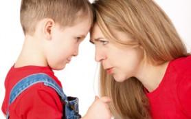 Дети с трудностями в социальном взаимодействии обречены на одиночество