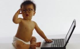 Как новые технологии влияют на здоровье детей
