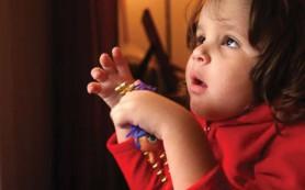 Доказана эффективность ранней терапии аутизма