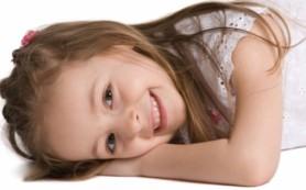 В Ульяновской области более 55 тысяч детей прошли оздоровление по медицинским показаниям летом 2014 года