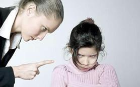 Проблемы воспитания детей от первого брака во второй семье